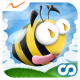 Tiny Bee HD